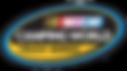 Camping_World_Truck_Series_logo.png