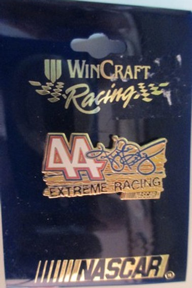 1999 Extreme Racing Hat Pins / Kyle Petty  Hat Pin #2