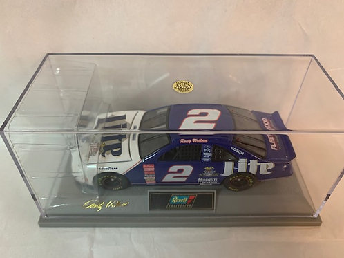1997 Miller Lite / Rusty Wallace 1:43  Shelf #2