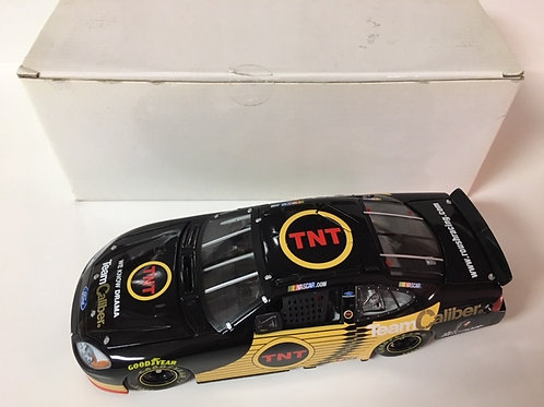 2002 TNT Fantasy Car / Event Car 1:24