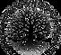 tree_logo[1].png