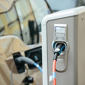 EV-Charging-thumb.png