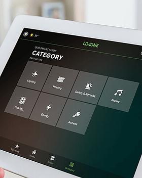 Loxone_iPad.png