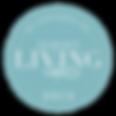 smp-badge_living-blue copy.png