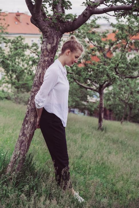 Portrety-76.jpg