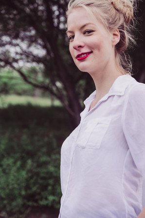 Portrety-72.jpg