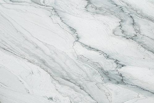 Infinity White 4 | Quartzite