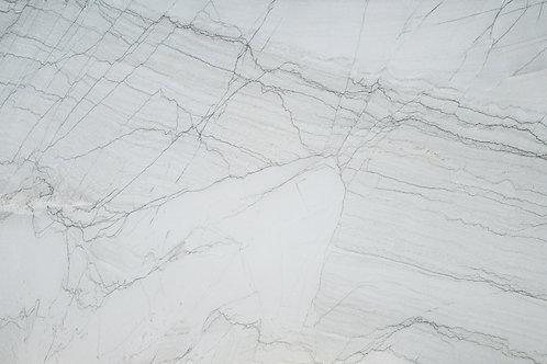 Monte Cristallo 8 | Quartzite