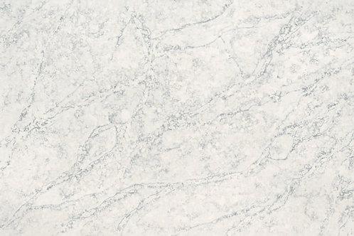 Calacatta Pearl | Quartz