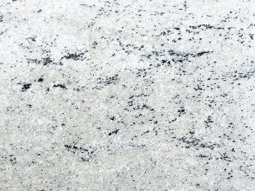 Colonial White | Granite