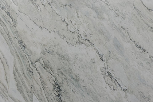 Sea Pearl 1 | Quartzite