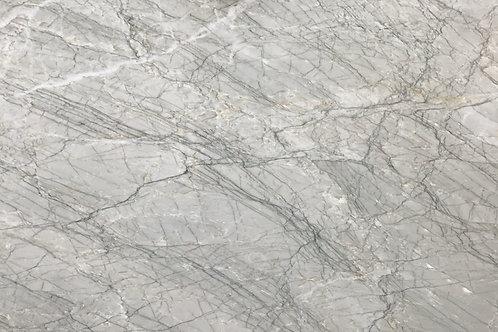 White Nile | Quartzite