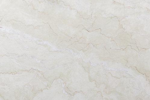 Dolce De Vita | Marble