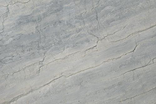 Blue Bay | Quartzite