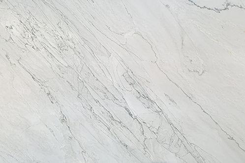Monte Cristallo 5 | Quartzite