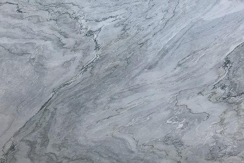 Glacier Wave   Quartzite