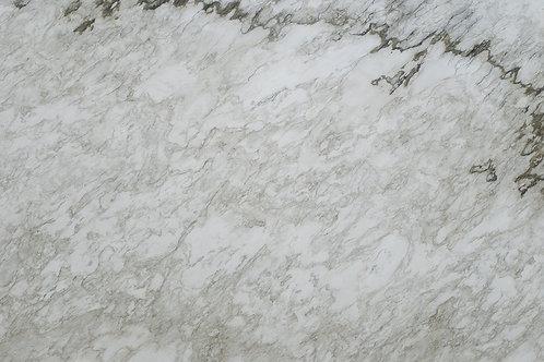 White Sierra | Quartzite