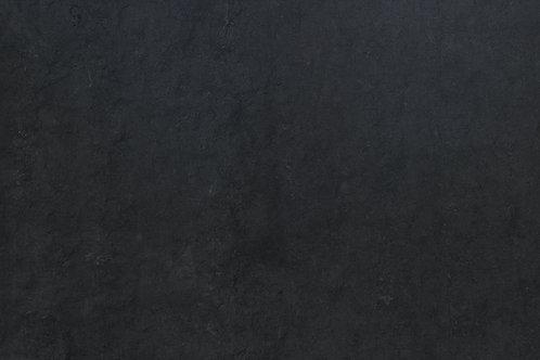 Montenegro (Cross Cut) 2 | Granite