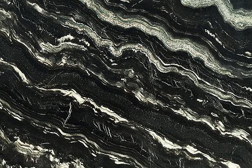 Agatha Black | Granite