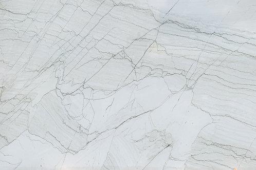Monte Cristallo 2 | Quartzite