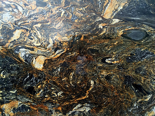 Magma Gold | Granite