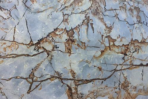 Blue Roma | Granite