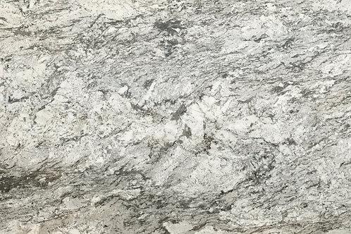 White Valley | Granite