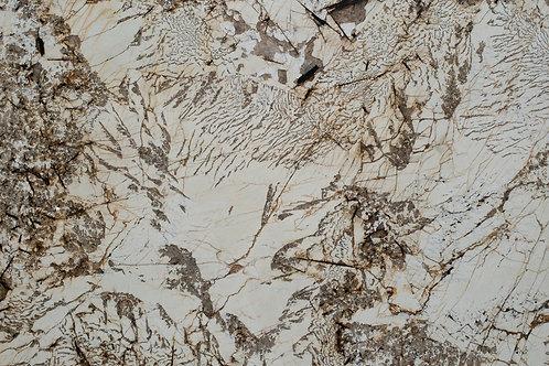 Mystic Winter | Granite