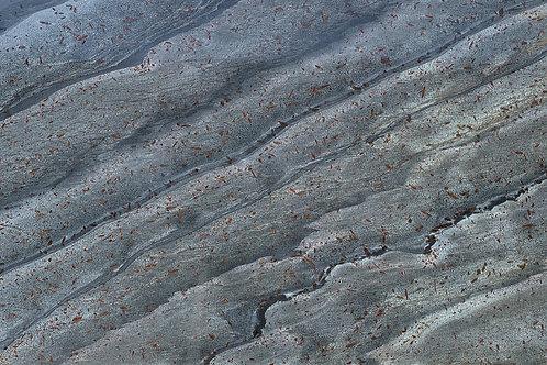 Iron River 2 | Granite