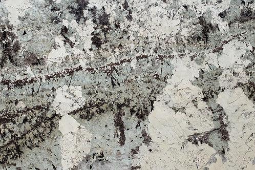 Tourmaline | Granite