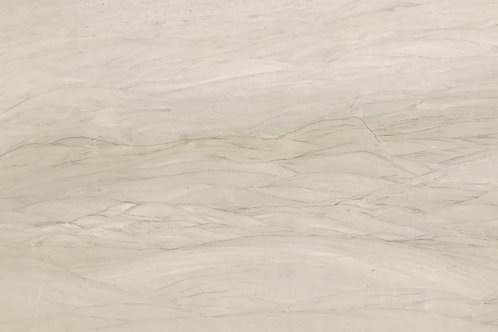 Kalahari 1 | Quartzite