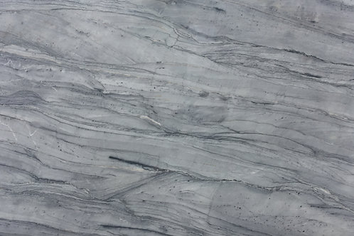 Platinum | Quartzite