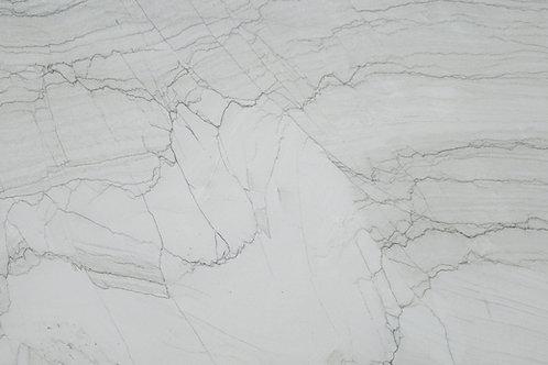 Monte Cristallo 6 | Quartzite