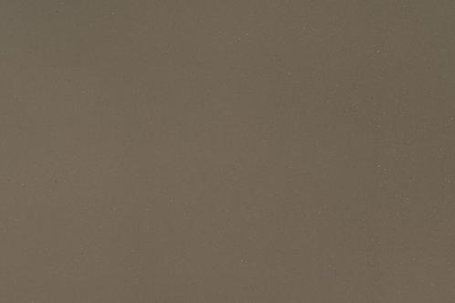 Fossil Brown | Quartz