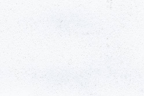 Glacier White | Quartz