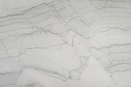 Monte Cristallo 7 | Quartzite