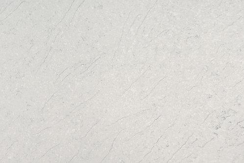 Carrara Caldia | Quartz