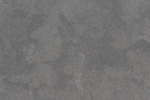 Urban Lava (Concrete Finish) | Quartz