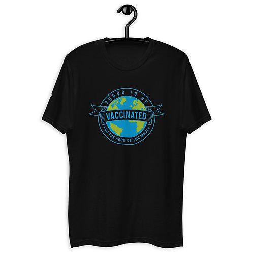 Men's Short Sleeve T-shirt
