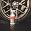 Thumbnail: Koch Chemie Mwc Magic Wheel Cleaner - 500 ml