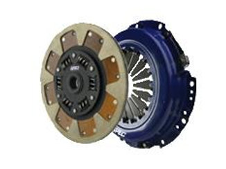 Spec Stage 2 Clutch Kit E36 Fitment