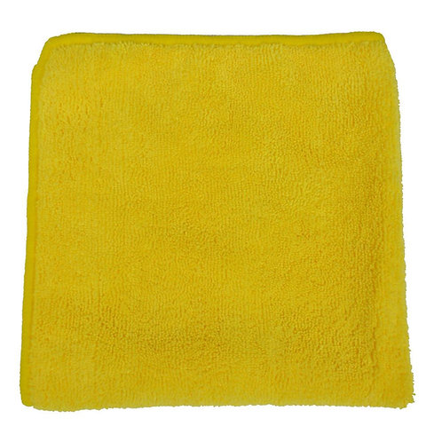 300GSM Microfiber Towels 5-pack