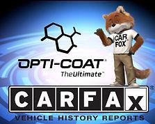 carfaxopticoat.jpg
