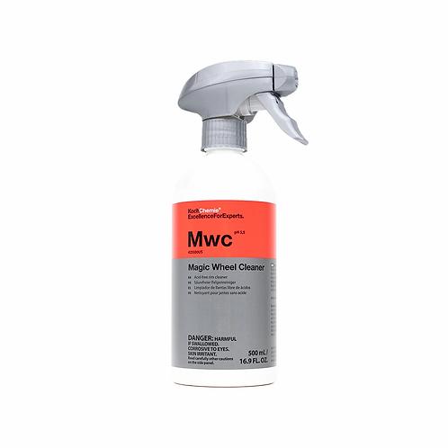 Koch Chemie Mwc Magic Wheel Cleaner - 500 ml