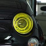 STEK-NZ-dyno-yellow-headlight.jpg
