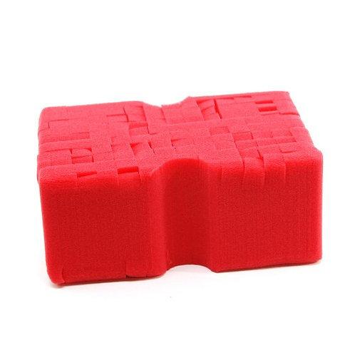 Opti-Coat Big Red Sponge