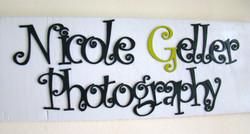 NicoleGPhotography