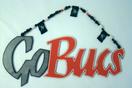 Tampa Bay Bucs Sign_edited