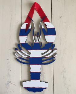 USA Lobster