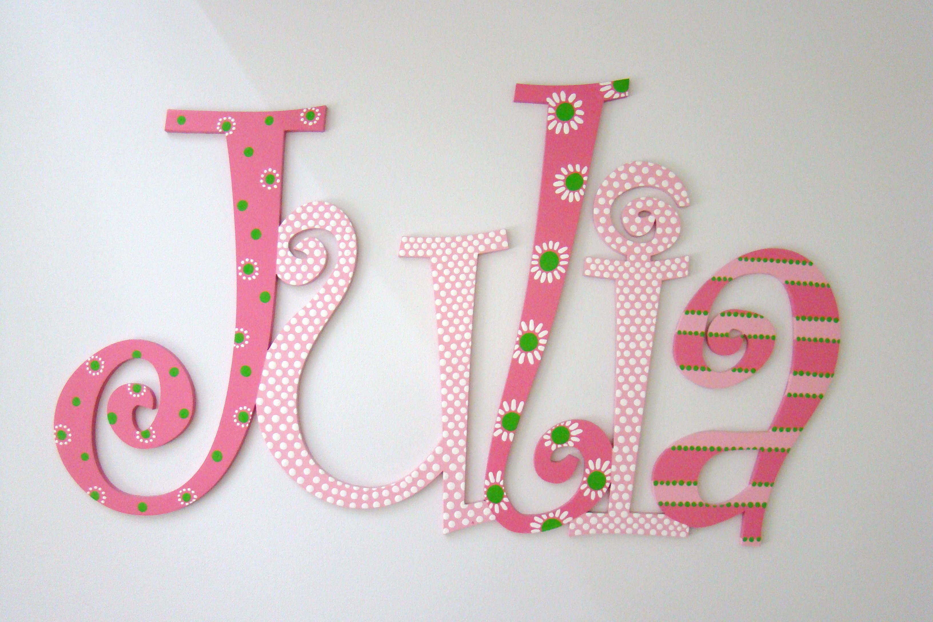 Julia sign.JPG
